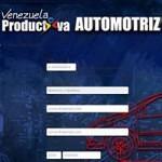 venezuela-productiva