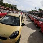 Venezuela-carros