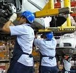 Cada tres días se vende un carro importado en el país