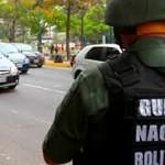 Dos personas presas por solicitar dinero a través del programa Venezuela Productiva Automotriz