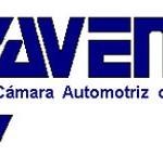 La Producción de carros a disminuido 83 % en Venezuela este 2014