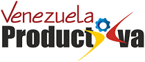 Venezuela Productiva Automotriz 2018 – Registrarse