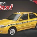 Chery-Taxi-Venezuela