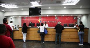 Venezuela productiva automotriz 2018 registrarse Banco venezuela clavenet