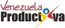 ▷ Venezuela Productiva Automotriz 2019 – Registro Carros Gobierno